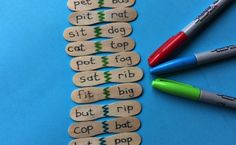 Pobble provides award-winning digital tools for teaching writing. The platform was founded by a group of UK teachers to improve the teaching of writing and help build children's confidence. Tools For Teaching, Teaching Writing, Big Rip, Learn To Spell, Children And Family, Parenting Hacks, Spelling, Learning, Medium