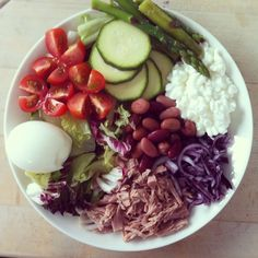 Visit  http://cookingwithtricia.ca - for Healthy International Recipe site #recipe