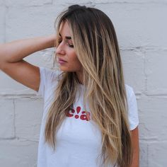 "90.7k Likes, 523 Comments - Jessie James Decker (@jessiejamesdecker) on Instagram: ""Feel like my hair self again thanks @marissadanelle #nofilter #gold #noextensions"""