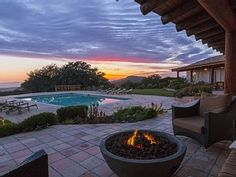 Wine+Country+Escape:+Luxury+Estate,+Pool,+Sauna,+Steam,+Spa+wtith+Sweeping+Views+++Vacation Rental in Sonoma County from @homeaway! #vacation #rental #travel #homeaway
