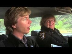 69e8f6e4401a 61 Best CHRIS FARLEY images in 2014   Tommy boy, Chris farley ...