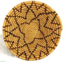 Baskets from Botswana