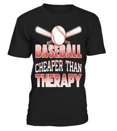 Tshirt  Baseball  fashion for men #tshirtforwomen #tshirtfashion #tshirtforwoment