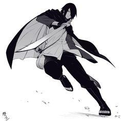 Tags: Fanart, NARUTO, Uchiha Sasuke, Pixiv, Fanart From Pixiv, Pixiv Id 903594