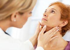 Understanding Thyroid Disorders | Kyor Blog