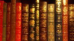 Some Books Worth Reading 1