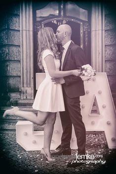 Instagram, Engagement, Creative Wedding Photography, Advertising Photographer, Getting Married, Wedding Bride