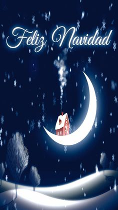 Merry Christmas Pictures, Christmas Scenery, Merry Christmas Images, Snoopy Christmas, Christmas Quotes, Best Christmas Gifts, Christmas Wishes, Christmas Art, Christmas Greetings
