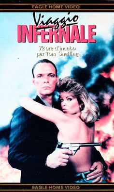 Bad Trip (1988)