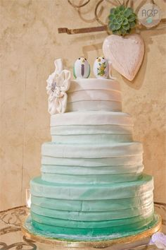 Anne Grace Photography Pastels, Heart, Cake, Photography, Wedding, Valentines Day Weddings, Photograph, Food Cakes, Fotografie