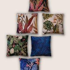 THE VELVET CUSHION collection designed by MADEMOISELLE CAMILLE All designs are available in her shop #colorfulliving  #pimpyourlifewithpatterns #mademoisellecamille #surfacedesign #surfacepattern #textiledesign #patternlove #interiordecor #roominspiration #custommade #homedecor #interiorideas #interior123 #interiorinspo #interiorlovers #designedbyme #lovemyhome #homestyling  #livecolorfully #apartmenttherapy #homedecoration #interiorarchitecture#velvet #cushion #pillow #velvetcushions