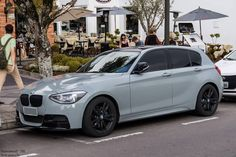 Make Money Playing Games on Any Console! Nardo Grey, Bmw 118, Bmw 1 Series, Motor, Like4like, Playing Games, Videos Online, The Best, Console