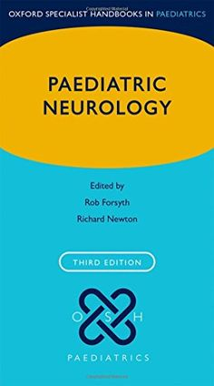 Download free oxford handbook of psychiatry oxford medical paediatric neurology oxford specialist handbooks in paed httpswww fandeluxe Images