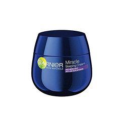 http://ift.tt/1OJL3bH Garnier Miracle Sleeping Cream 1er Pack (1 x 0.05 l) @salesiiju@