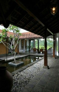89 Best Courtyard Images In 2019 House Design Courtyard