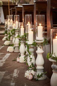 Estate Garden Destination Wedding at Il Burro Outdoor Wedding Reception, Wedding Table, Wedding Ceremony, Shabby, Mod Wedding, Floral Wedding, Rustic Wedding Centerpieces, Wedding Decorations, Spindle Crafts
