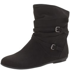 14356229951c 19 Best payless shoes images