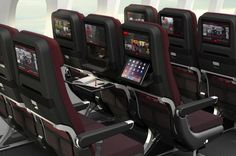 Passenger takes Qantas to court over broken in-flight entertainment system  A passenger is demanding AUD 100 (£60) in compensation from Qantas after claiming he was forced to endure a 10-hour journey with a broken in-flight entertainment system.<p>Zoran Ivanovic, from Melbourne, flew from Sydney to Hong Kong with the airline in May last year and claims he was unable to access …  http://www.telegraph.co.uk/travel/news/qantas-passenger-attempts-to-claim-compensation-over-broken-enter..