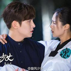 "2016.07.14 Ji Chang Wook ""Whirlwind Girl 2"" .  #jichangwook #지창욱 #池昌旭 #チチャンウク #JCW #EmpressKi #Healer #Mr_Right #旋風少女2 ."