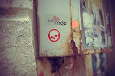 rusty :: Dresden