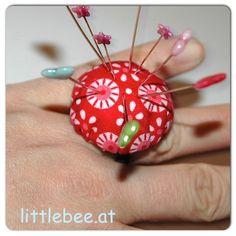 <3 cute DIY