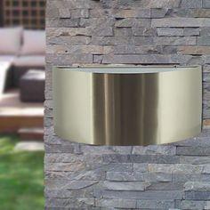 3x led solarlampe solarleuchte garten solarstrahler beleuchtung bewegungsmelder garten pinterest. Black Bedroom Furniture Sets. Home Design Ideas