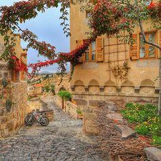 #cappadocia by sert_mehmet