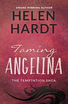 Tempting Dusty | Temptation Saga - Helen Hardt