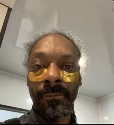 Funny Profile Pictures, Funny Reaction Pictures, Funny Pictures, Stupid Funny Memes, Funny Relatable Memes, Image Meme, Current Mood Meme, Reaction Face, Snoop Dogg