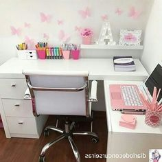 Best Desk Organization For Teens Girls Bedroom 56 Ideas Best Desk Organization For Teens Girls Bedroom 56 Ideas