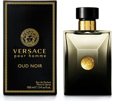 Versace - Pour Homme Oud Noir EDP: A sensual, oriental, woody, spicy scent with well balanced sweetness. The oud wood is quite occidental here. As a downside, it's linear, it doesn't evolve much. Moderate longevity. Sillage is good at the beginning for about 1-2 hours but then stays very close to the skin. I think it has slightly better performance on warmer days.