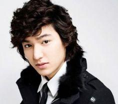 10 Most Popular Korean Stars 2014