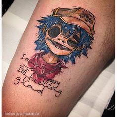 """Tatuagem feita por <a href=""""http://instagram.com/cabeloooo"""">@cabeloooo</a>"""