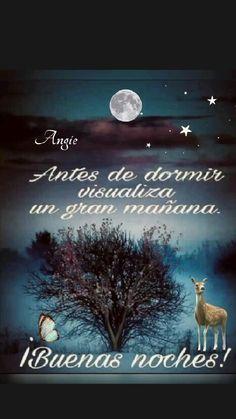 Good Night Flowers, Nature Gif, Charlie Chaplin, Good Morning Quotes, Happy Day, Angel, Kenzo, Nighty Night, Diy Dog