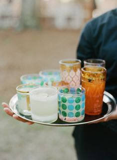 RiverOaks Charleston Wedding by Elisa Bricker (Southern Weddings Magazine) On Your Wedding Day, Dream Wedding, Wedding Dreams, Interior Stylist, Southern Weddings, Sweet Tea, Vintage Home Decor, Wedding Bells, Charleston