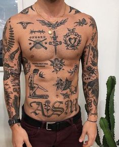 For free features DM/tag me in your work/tattoos. For free features DM/tag me in your work/tattoos. Boy Tattoos, Trendy Tattoos, Black Tattoos, Body Art Tattoos, Tattoos For Guys, Tattoo Boy, Hipster Tattoo, Tatoos, Hals Tattoo Mann