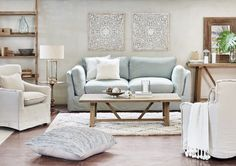 Home Comfort - Elle Decoration  ||  Turn your home into a stylish sanctuary with Coricraft's versatile furniture, decor and home accessories For more than 20 years, Coricraft has helped turn... http://elledecoration.co.za/home-comfort/