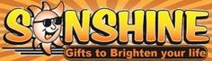 SonShine Gifts and More