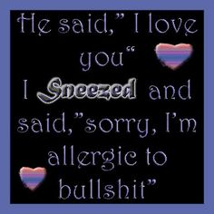 sarcasm quotes and pictures | Sarcasm Quotes Saying Images | Sarcasm Quotes Pictures and Graphics ...