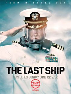 The Last Ship (2014-2018) : https://www.cryptoseries.fr/series/item/1450-the-last-ship