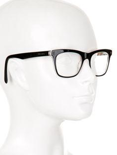 f22ad1f36bb5 9 Best Prada Eyeglasses images