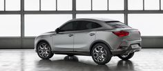 Schuler impresses the automotive manufacturer with technological innovation and an excel...