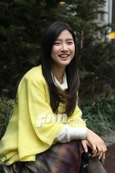 Kim So Eun Kim So Eun, Cute Korean Girl, Boys Over Flowers, Korean Women, Kdrama, Culture, Smile, Actresses, Stars