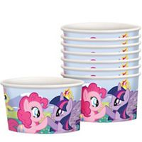 My Little Pony Party Supplies - My Little Pony Birthday - Party City