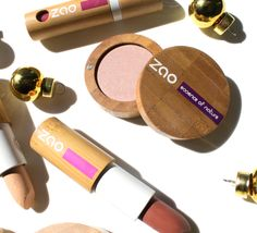 All natural organic makeup, with the best performance! Natural Organic Makeup, Safe Cosmetics, Clean Beauty, Cruelty Free, Eyeshadow, Good Things, Pure Products, Eye Shadows, Eyeshadow Looks