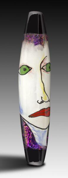 .Bronwen Heilman - artist