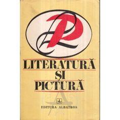 … Literatura