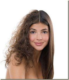 remedios-caseros-para-el-cabello-esponjoso