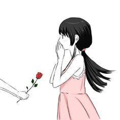 [暖的伴]绝不烂大街の情侣头像