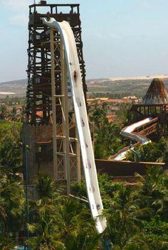 highest-water-slide